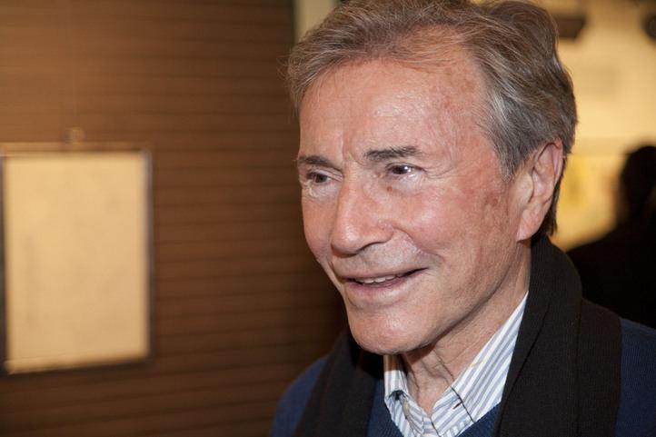 Fallece el actor José Luis Pellicena