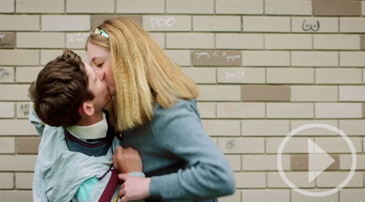 'Pequeños Detalles' o 'Dating Amber', los estrenos de cine