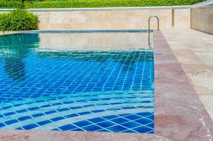 Cómo poner a punto las piscinas para el perfecto uso y disfrute