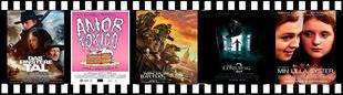 El regreso de las Tortugas Ninja a los cines