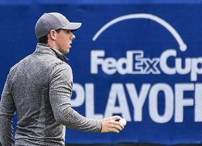 El tercer capítulo de los Play-offs de la FedEx Cup se presenta espectacular