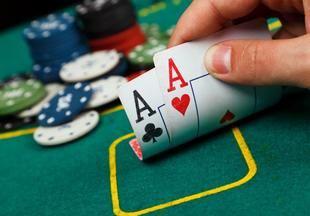 Los mejores casinos online y de Madrid