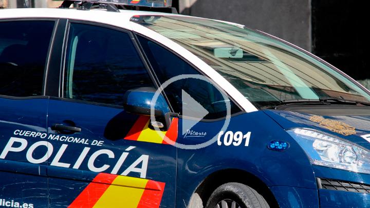 La Policía Nacional busca al autor de su próximo himno, el ganador tendrá un montante de 10.000€