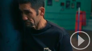 """El """"Potro de Vallecas"""" protagoniza el vídeoclip de Marea"""