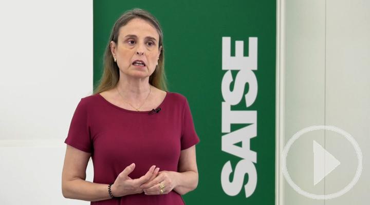 SATSE reclama más de 90.000 camas si hay rebrotes