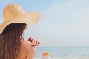 Cuatro consejos para realzar tu belleza