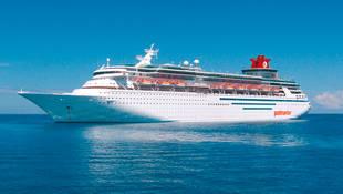 El chollo de la semana: Un crucero durante siete noches con todo incluído por 359€