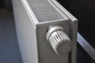 Cómo elegir el mejor radiador eléctrico para ahorrar en la factura