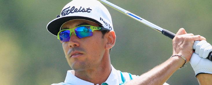 Nueva opción para Rafa Cabrera Bello en la PGA antes del US Open