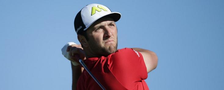 Jon Rahm consigue una victoria épica con eagle en el 18 para ganar su primer torneo profesional en el PGA