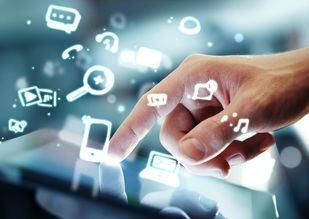 Algunas cosas que debes aprender y conocer para sacar partido a la tecnología