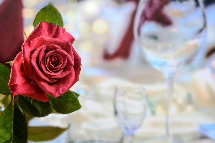 Los mejores regalos de San Valentín para no defraudar a tu pareja