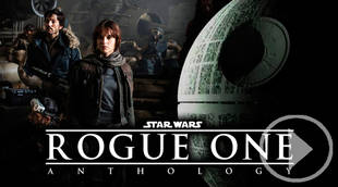 Estrenos de la semana: No sólo de Star Wars viven los cines...