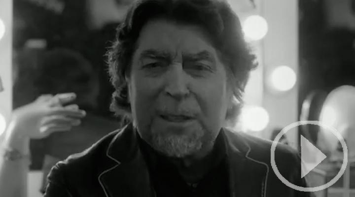 Fernando León de Aranoa dirigirá un documental sobre Sabina