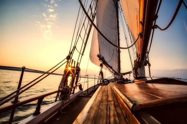 Viajes: la economía colaborativa en mar con Click&Boat