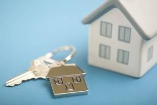Los servicios que no pueden faltar en el hogar