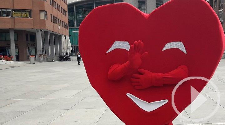 El corazón es el órgano que más muertes provoca