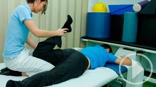 Fisioterapia Dermatofuncional, un tratamiento para eliminar arrugas, acné, cicatrices, estrías y celulitis