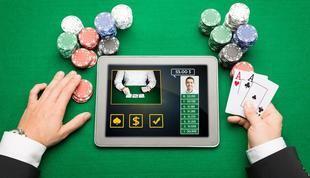 La regulación de casinos online en España
