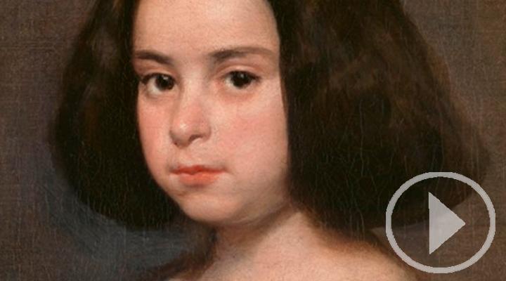 La Hispanic Society of América se despide del Prado