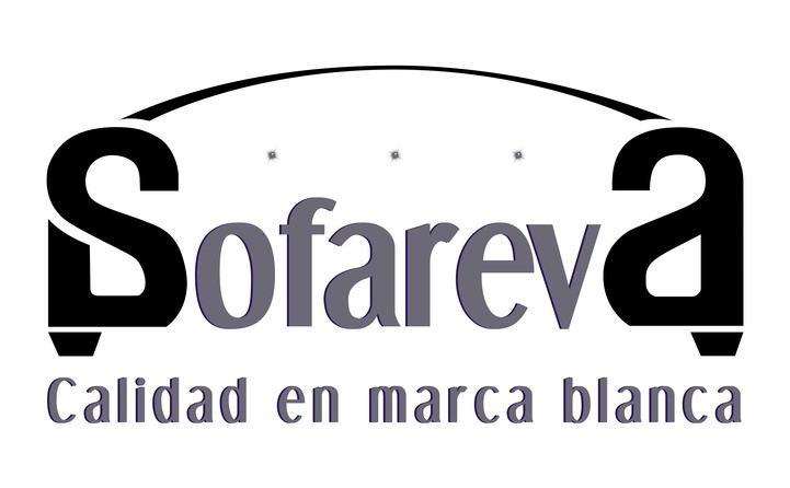 La multinacional del descanso Sofareva se expande al mercado español con su nueva tienda on line