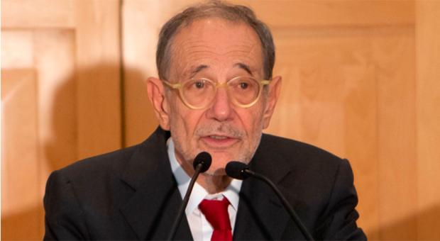Solana, nuevo presidente del Patronato del Museo del Prado