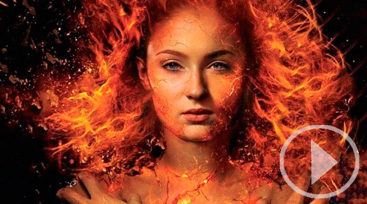 X-Men y Antes de la quema, estrenos de este viernes