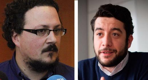 Morano y Zafra: el debate parlamentario regresa a Onda Madrid