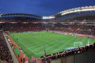El arranque de La Liga Santander en 2019