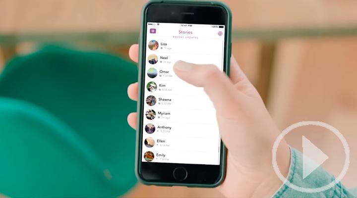 Telegram elimina el límite de tiempo para borrar mensajes