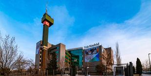 Telemadrid es la primera televisión pública transparente con respecto a los datos de contratación de contenidos y servicios.