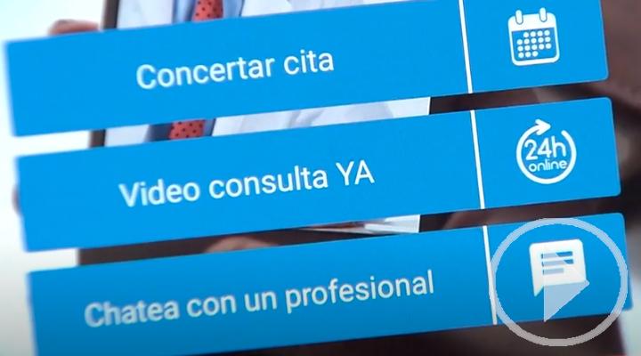 La telemedicina como herramienta ante el COVID-19