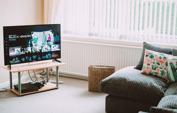 ¿Cómo comparar televisores para escoger y comprar correctamente?