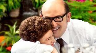 'El olvido que seremos' de Trueba, Angelina Jolie y Glenn Close en los cines