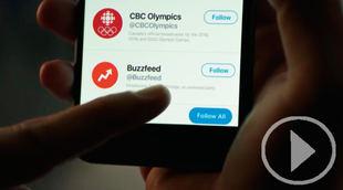 Twitter reduce a 400 las cuentas que puedes seguir