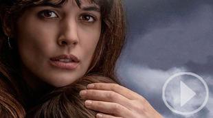 Adriana Ugarte reivindica el papel de la mujer en el cine