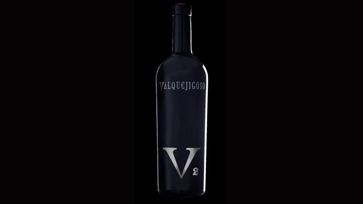 Valdequejigoso V.2, un vino madrileño al nivel del Petrus de Burdeos