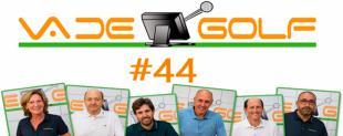 Va de Golf 44