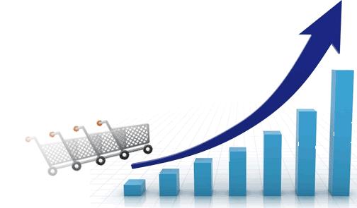 Objetivos de ventas: ¡el éxito de vender más!