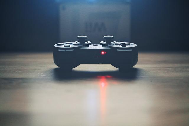Avances de los video juegos para el 2020 gracias a las nuevas tecnologías