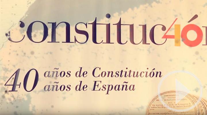 ¿Saben lo que son las polveras de la Constitución?