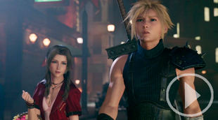 Novedades para Final Fantasy VII y la llegada de MediEvil