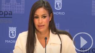 La ciudad de Madrid cerrará 2021 con el mayor crecimiento económico de España