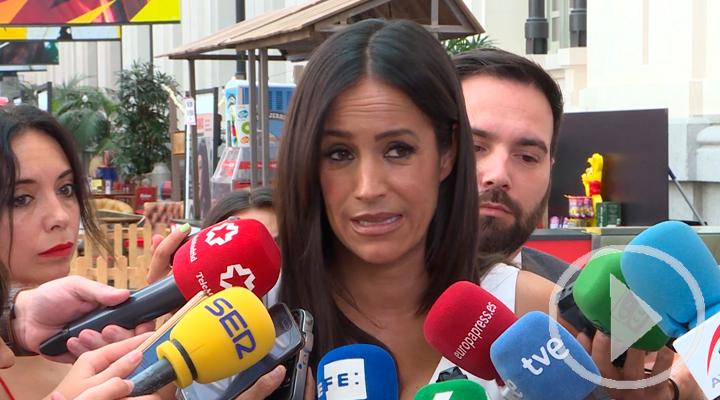 Madrid Central: sin garantías de que las multas den errores
