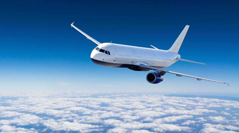 Encuentra el mejor vuelo