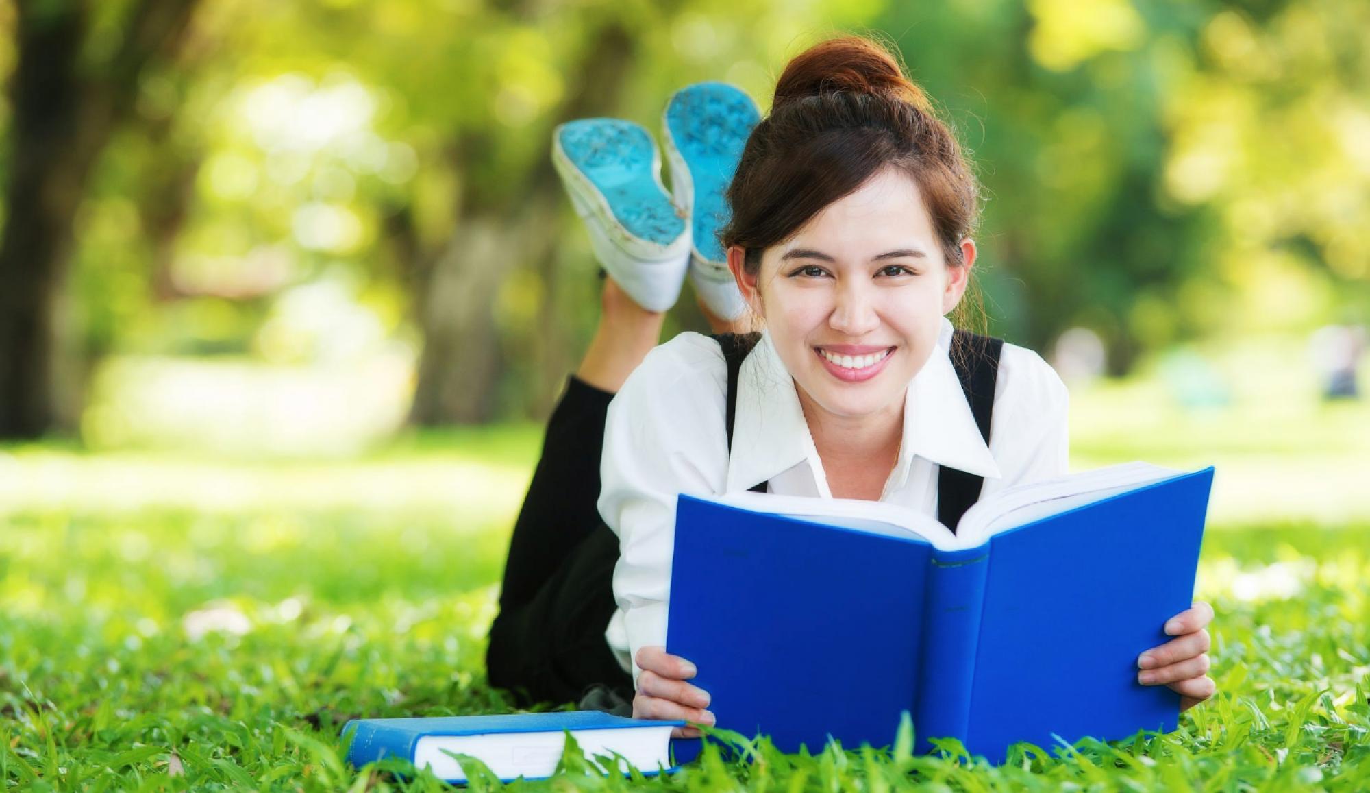 Importancia de la educación continua en los profesionales actuales