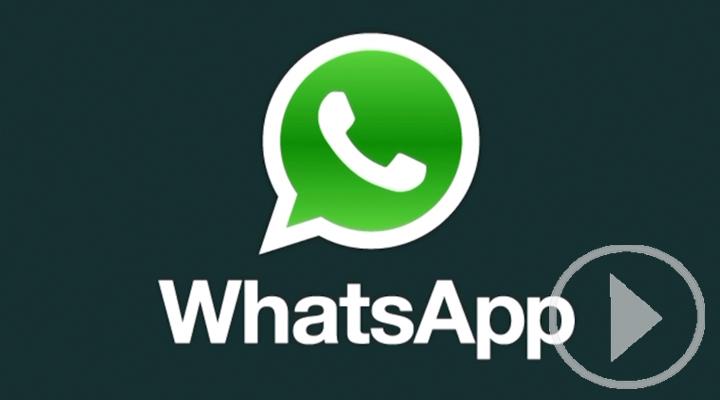 WhatsApp limita los mensajes reenviados para evitar los bulos