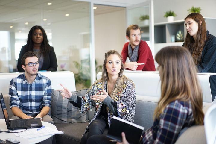 ¿Sabes lo qué es la estrategia Customer Centric?