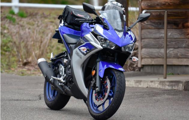 Los 5 mejores accesorios para motos Yamaha del mercado