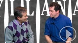 Yllana: 25 años del mejor humor en los Teatros del Canal